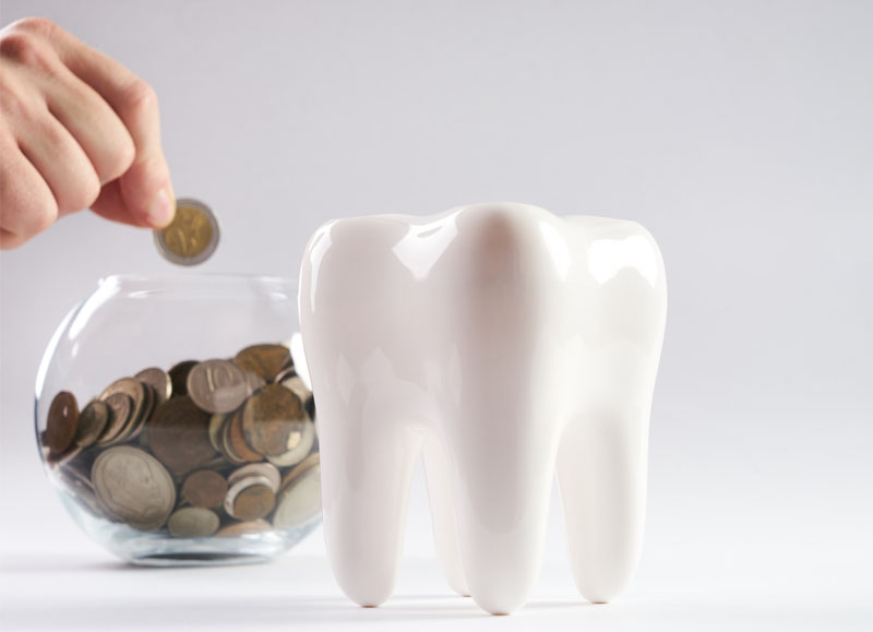 Payment Plans | Professional Dental and Orthodontic Care