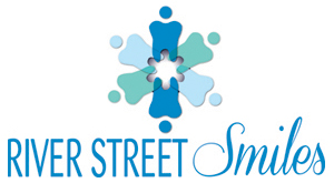 River Street Smiles